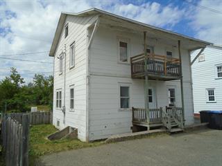 House for sale in La Pocatière, Bas-Saint-Laurent, 307, Rue  Desjardins, 16017881 - Centris.ca