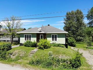 House for sale in Sainte-Félicité (Chaudière-Appalaches), Chaudière-Appalaches, 3, Route de l'Église Sud, 26724984 - Centris.ca