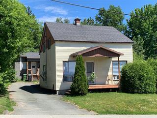 Duplex for sale in Sherbrooke (Fleurimont), Estrie, 34 - 38, 14e Avenue Sud, 22284397 - Centris.ca