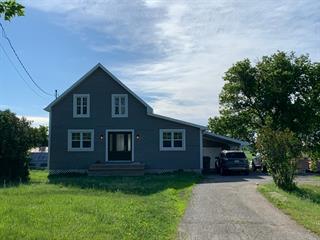Maison à vendre à Brownsburg-Chatham, Laurentides, 320, Montée  Robert, 28112014 - Centris.ca