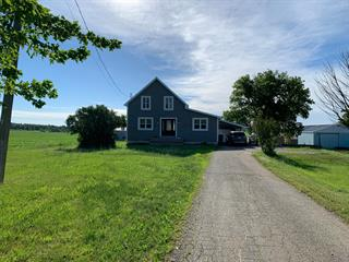 House for sale in Brownsburg-Chatham, Laurentides, 320, Montée  Robert, 28112014 - Centris.ca