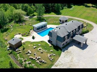 House for sale in Havelock, Montérégie, 740, Route  202, 15638423 - Centris.ca