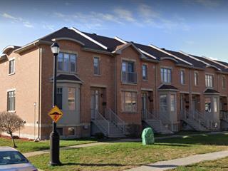 House for rent in Montréal (Saint-Laurent), Montréal (Island), 379, Rue  Khalil-Gibran, 25378725 - Centris.ca