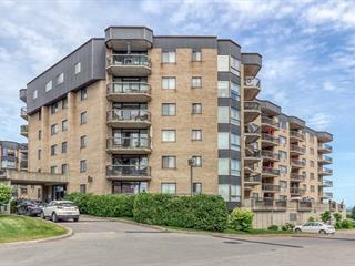 Condo for sale in Repentigny (Repentigny), Lanaudière, 214, Rue  Notre-Dame, apt. 408, 22689544 - Centris.ca