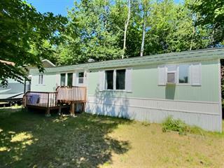 Mobile home for sale in Saint-Roch-de-Richelieu, Montérégie, 470, Rue  Linda, 15710489 - Centris.ca