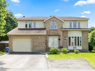 House for sale in Kirkland, Montréal (Island), 19470, boulevard  Elkas, 18503759 - Centris.ca