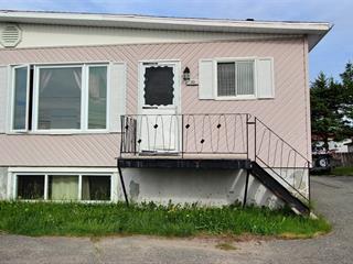 House for sale in Matagami, Nord-du-Québec, 33, Rue de Dieppe, 9492299 - Centris.ca