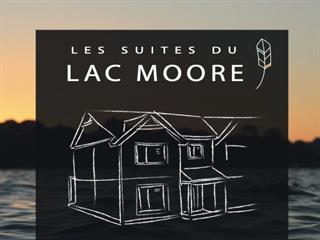 Condominium house for sale in Mont-Tremblant, Laurentides, 124, Rue  Jasmin, 13321625 - Centris.ca