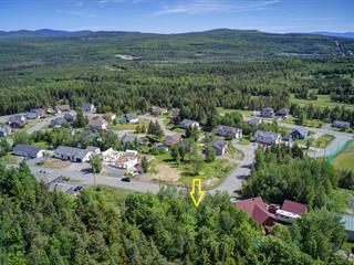 Terrain à vendre à Frontenac, Estrie, Rue des Cèdres, 16198617 - Centris.ca