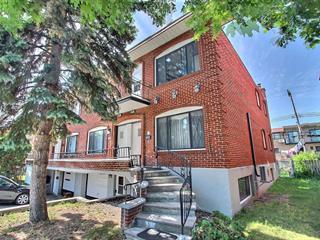 Triplex for sale in Montréal (Mercier/Hochelaga-Maisonneuve), Montréal (Island), 6360 - 6362, Avenue de Carignan, 10566783 - Centris.ca