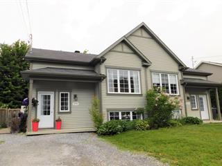 House for sale in Sherbrooke (Fleurimont), Estrie, 2711, Rue de l'Alaska, 26571495 - Centris.ca