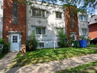 Condo / Appartement à louer à Montréal (Lachine), Montréal (Île), 615, 24e Avenue, app. 5, 28894064 - Centris.ca