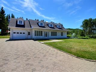 House for sale in Saint-Hilarion, Capitale-Nationale, 192, Route  138, 23248549 - Centris.ca