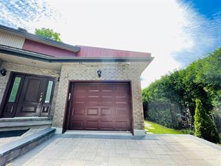 Maison à vendre à Beaconsfield, Montréal (Île), 9B, Croissant  Birch, 16900372 - Centris.ca