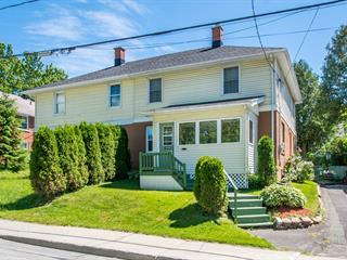 House for sale in Sherbrooke (Les Nations), Estrie, 1332, Rue du Pacifique, 25314557 - Centris.ca