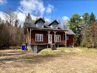 House for sale in Lac-des-Plages, Outaouais, 2, Chemin  Lalonde, 25687112 - Centris.ca