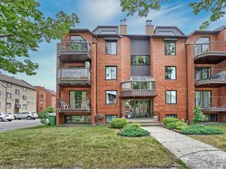 Condo for sale in Montréal (Rivière-des-Prairies/Pointe-aux-Trembles), Montréal (Island), 12385, Avenue  Élie-Beauregard, apt. 7, 20294584 - Centris.ca