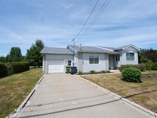 House for sale in Lac-des-Écorces, Laurentides, 675, Route  311 Nord, 18617248 - Centris.ca