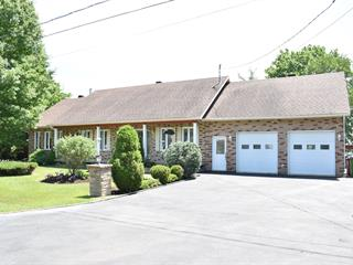 House for sale in Brownsburg-Chatham, Laurentides, 11, Rue  Janick, 19231205 - Centris.ca