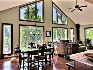 House for sale in Harrington, Laurentides, 27, Chemin du Lac-Harrington Ouest, 20555157 - Centris.ca