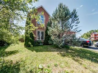 Maison à vendre à Gatineau (Hull), Outaouais, 13, Rue de l'Atmosphère, 21722262 - Centris.ca