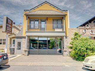Triplex à vendre à Sorel-Tracy, Montérégie, 909 - 909B, Route  Marie-Victorin, 22822708 - Centris.ca