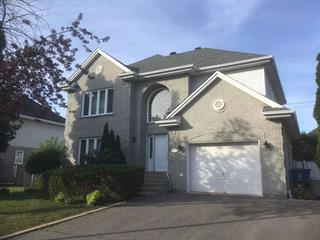 House for rent in Kirkland, Montréal (Island), 756, boulevard  De Salaberry, 11828169 - Centris.ca