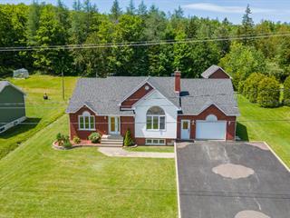 House for sale in Frontenac, Estrie, 3023, 3e Rang, 21737621 - Centris.ca