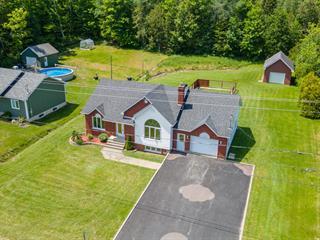 Maison à vendre à Frontenac, Estrie, 3023, 3e Rang, 21737621 - Centris.ca