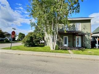 Maison à vendre à Saguenay (Laterrière), Saguenay/Lac-Saint-Jean, 909, Rue  Gauthier, 24051191 - Centris.ca
