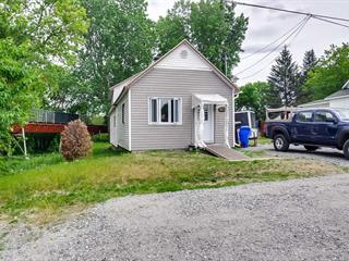 House for sale in Gatineau (Buckingham), Outaouais, 492, Rue de la Lièvre, 15135473 - Centris.ca