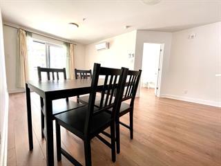 Condo / Appartement à louer à Montréal (LaSalle), Montréal (Île), 1801, Rue  Viola-Desmond, app. 109, 14380387 - Centris.ca