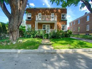 Triplex for sale in Sherbrooke (Les Nations), Estrie, 1174, Rue de Courcelette, 28697147 - Centris.ca