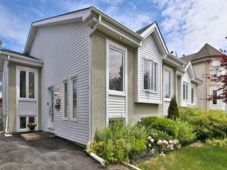 Maison à vendre à Laval (Sainte-Rose), Laval, 6799, Rue  Jean-Paul-Lemieux, 25576476 - Centris.ca