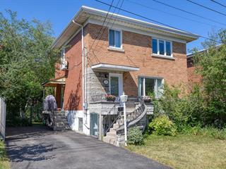 House for sale in Laval (Laval-des-Rapides), Laval, 196, Avenue  Michaud, 15222792 - Centris.ca