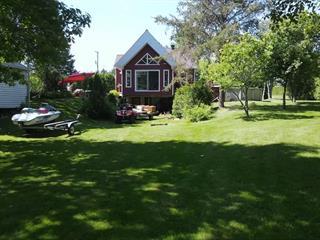 House for sale in Disraeli - Ville, Chaudière-Appalaches, 257, Rue  Champagnat, 9262297 - Centris.ca