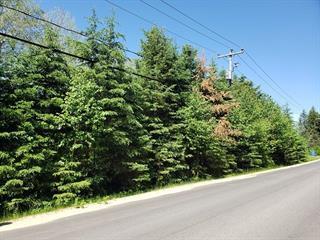 Terrain à vendre à Saint-Zénon, Lanaudière, Chemin du Lac-Poisson, 11983226 - Centris.ca