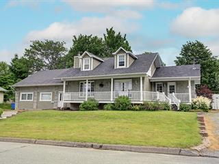 House for sale in Magog, Estrie, 552Z - 554Z, Rue  Saint-Paul, 16740864 - Centris.ca