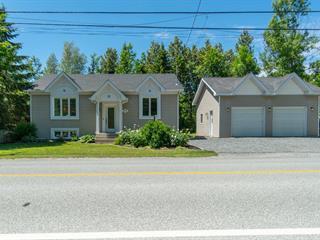 House for sale in Sherbrooke (Brompton/Rock Forest/Saint-Élie/Deauville), Estrie, 6195, Rue  Émery-Fontaine, 19495075 - Centris.ca