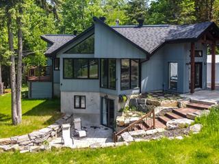 House for sale in Saint-Sauveur, Laurentides, 1155, Chemin de la Paix, 19435265 - Centris.ca