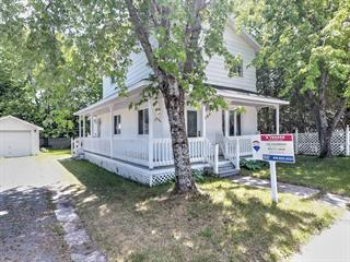 House for sale in Wotton, Estrie, 384, Rue  Gosselin, 27957305 - Centris.ca