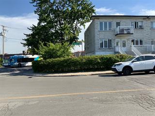 Duplex for sale in Montréal (LaSalle), Montréal (Island), 1302A - 1304, Rue  Serre, 28497826 - Centris.ca