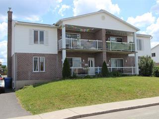 Duplex à vendre à Granby, Montérégie, 547 - 549, Rue  Delorme, 22755280 - Centris.ca