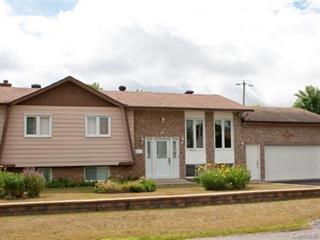 Maison à vendre à Blainville, Laurentides, 20, 101e Avenue Est, 21441370 - Centris.ca