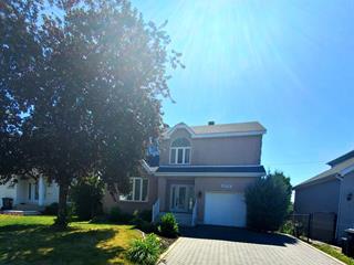 Maison à vendre à Brossard, Montérégie, 8790, Rue  Othello, 13233436 - Centris.ca
