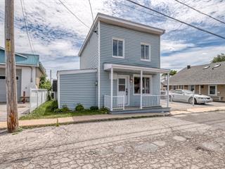 House for sale in L'Assomption, Lanaudière, 300, Rue  Sainte-Ursule, 11742164 - Centris.ca
