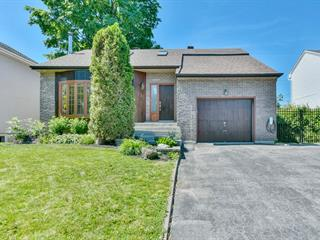 House for sale in Boisbriand, Laurentides, 1235, Avenue  Cournoyer, 13490866 - Centris.ca