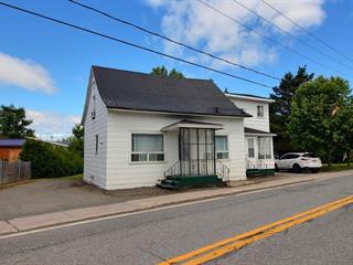 Duplex for sale in Saint-Antonin, Bas-Saint-Laurent, 330A - 330B, Rue  Principale, 26884976 - Centris.ca