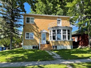 Duplex à vendre à Saguenay (Jonquière), Saguenay/Lac-Saint-Jean, 4008 - 4010, Rue  Monseigneur-Bégin, 27649664 - Centris.ca