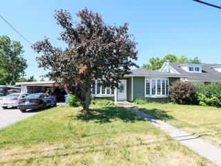 House for sale in Marieville, Montérégie, 158, Rue  Claude-De Ramezay, 25607641 - Centris.ca